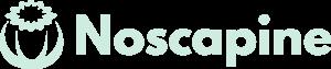 Noscapine logo light